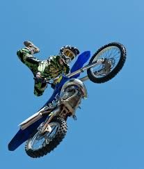 motocross freestyle free stock photo of bike fmx freestyle