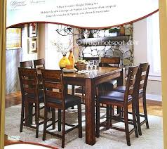 Dining Room Sets Costco Costco Dining Room Set Costco Canada Dining Room Table