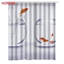 Fish Bathroom Accessories Popular Fish Bathroom Accessories Buy Cheap Fish Bathroom