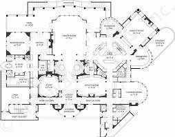 modern castle floor plans castle floor plans fresh modern castle floor plans best modern