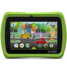 amazon black friday air jordan kids how to install amazon app store onto your leapfrog epic green toys