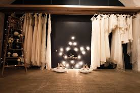 magasin de robe de mariã e lyon daylove wedding une boutique de robes de mariée à lyon