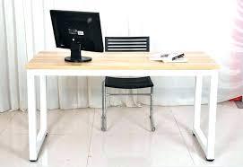 meuble de bureaux meuble bureau en verre meuble bureau verre fly bureau d angle