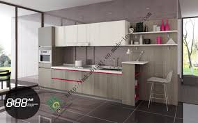 Kitchen Cabinets Halifax 100 Kitchen Cabinet Ratings Kitchen Kitchen Cabinet Brands