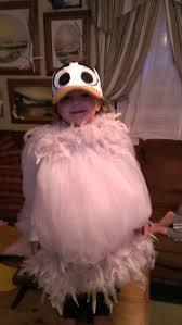 duck halloween costumes duck costume duck tutu costume donald duck costume duck