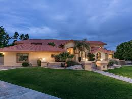 Luxury Rental Homes Tucson Az by Phoenix Vacation Rentals Scottsdale Vacation Homes Arizona
