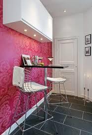küche pink die besten 25 pink kitchen ideen auf rosa küchen