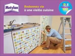 comment decorer ma cuisine comment décorer une cuisine cuisine naturelle