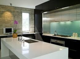 interior designs for kitchens kitchen large square modern kitchen table black kitchen cabinets