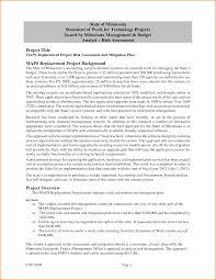 essay questions on self esteem professional resume writing ottawa