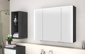 badezimmer selbst planen spiegelschrank konfigurator hervorragend badezimmer spiegelschrank