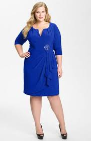 shop 1920s plus size dresses and costumes adrianna papell
