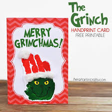80 best dr seuss grinch christmas images on pinterest christmas