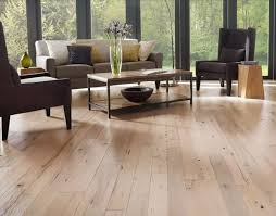 homerwood reclaimed hardwood flooring