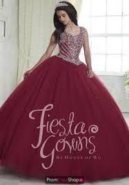 burgundy quince dresses quinceanera dresses