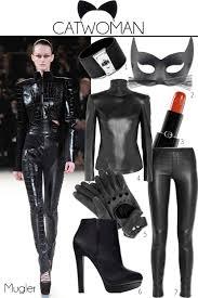 catwoman halloween suit sweet u0027n u0027raw sweet u0027n u0027raw