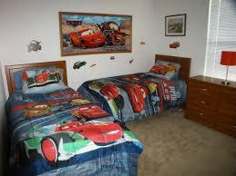 Race Car Crib Bedding Set by Disney Cars Crib Bedding