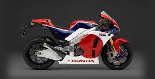 honda motorcycles new 2016 honda rc213v s motorcycles in lapeer mi