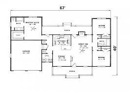 simple floor simple house floor plans for workers