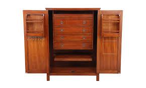 Corner Computer Armoire Ikea Best Desk Armoire Ideas Ceg Portland