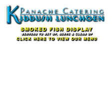 best kosher thanksgiving delivery for catering on the mainline