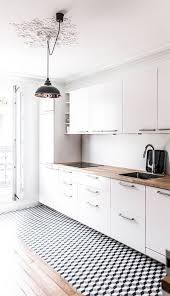 kitchen cabinets with light floor white kitchen cabinets the ultimate design guide