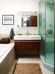 Bathtubs And Vanities Vanity Next To Tub Houzz