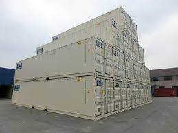 cost of shipping containers shipping container prices