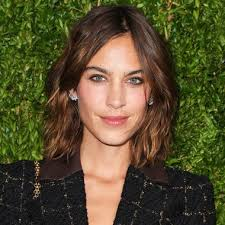 Bob Frisuren Stufig Schneiden by Haar Hit Stufenschnitt Trends Looks Styles 2017