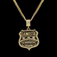 narcando canada highway gangsta power respect items in