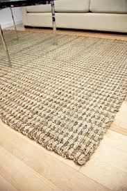 Seagrass Outdoor Rug by Rug Hemp Rug Wuqiang Co