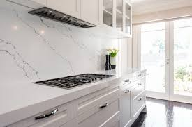 kitchen design blog kitchen design blog kisk kitchens gold coast