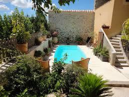 chambre d hote olonzac villa limonade maison d hôtes charme 4 épis chambres et suite
