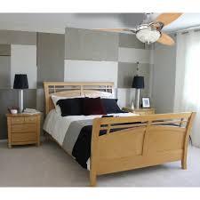 bedrooms beautiful bedroom light fixtures ceiling bedroom light