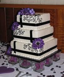 sugar rush custom cakes cake pops cookies u0026 cupcakes serving