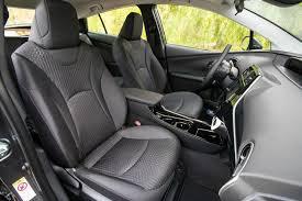 Toyota Interior Colors 2017 Prius Prime Paint U0026 Interior Color Options Priuschat