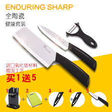 china german knife set china german knife set shopping guide at