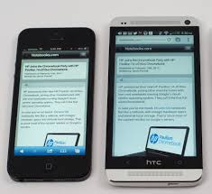 100 pdf iphone 5 screen resolution ppi ios what is pixel