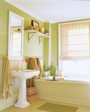Cost To Remodel A Bathroom Read This Before You Redo A Bath This Old House