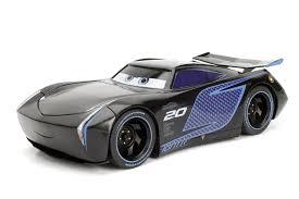 product family disney pixar cars
