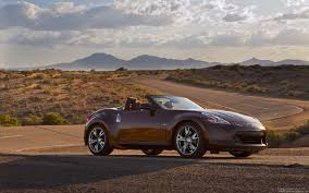 nissan coupe convertible nissan 370z convertible wallpapers nissan 370z convertible stock