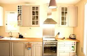 etagere mural cuisine deco etagere cuisine etagere deco cuisine deco cuisine ikea