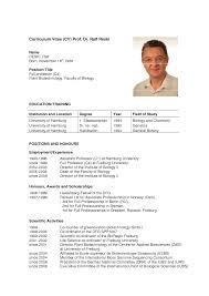 Professor Resume Pdf Sample Delivery Receipt College Professor Resume Meeting