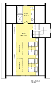 55 Harbour Square Floor Plans by 221 Best Fabulous Floor Plans Images On Pinterest Floor Plans