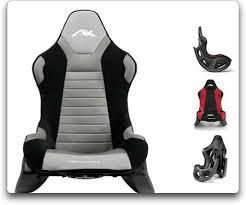 Extreme Rocker Gaming Chair Gamer Rocking Chair Design Home U0026 Interior Design