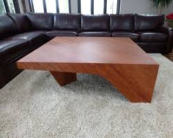 Wood Design Coffee Table by Best 25 Solid Wood Coffee Table Ideas On Pinterest Distressed