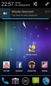 android finder whistle android finder pro 4 7 android apps apk 3593696