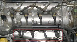 sostituzione candele smart come sostituire candelette diesel lettera43 it