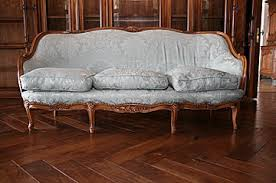 Old Fashioned Sofa Styles Antique French Furniture Alhambra Antiques