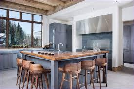 kitchen center island plans kitchen room marvelous great kitchen islands kitchen island